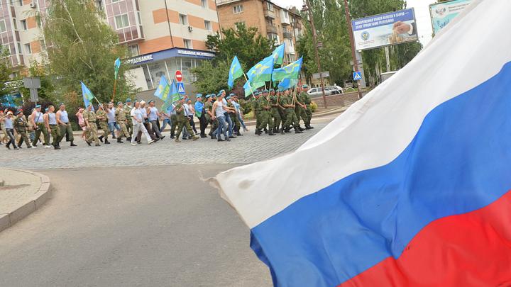 Донбасс накрыло миномётным огнём: Новые подробности о раненых мирных жителях