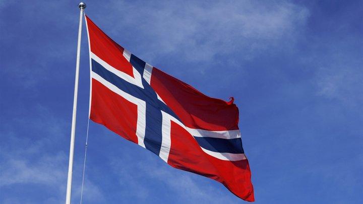 Продумана защита задержанного в Норвегии гражданина России