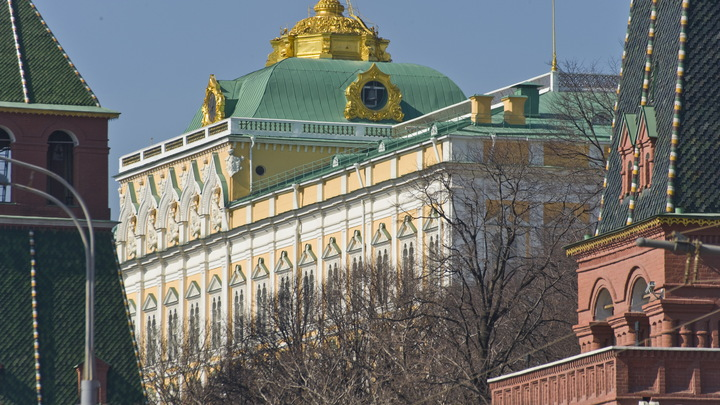 Преподавание основ религиозных культур должно исходить из Конституции: В Москве открылись XXVIII Рождественские чтения
