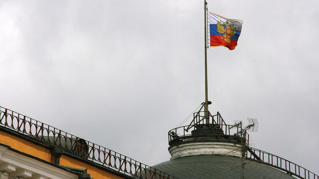 37% граждан России никогда нечитали Конституцию