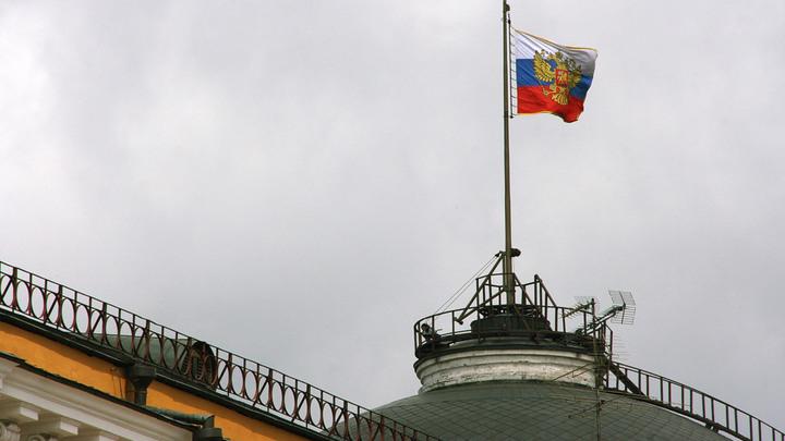 Опрос: Большинство граждан России знают содержание основного закона страны