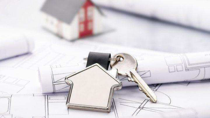 В Иркутской области семью заставили платить ипотеку за чужую квартиру