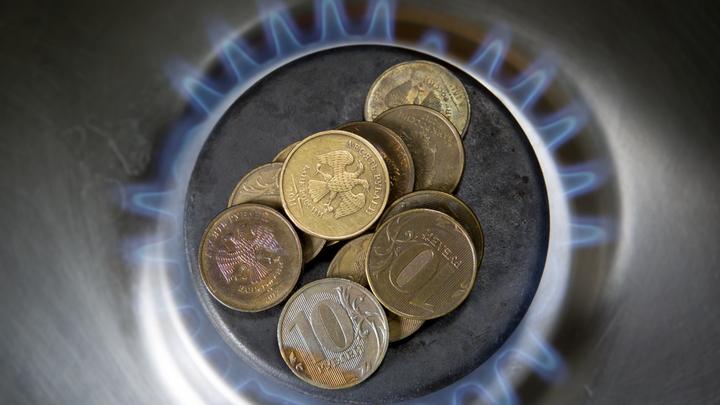 Перерасчёт, экономия и… банкротство: Предложены пять способов сэкономить на коммуналке