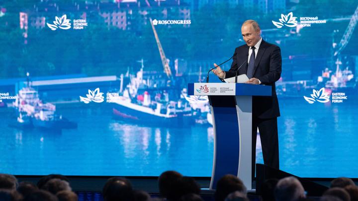 Шахматы Путина выпустил Шарий: когда с Зеленским говорят, а Порошенко остается сосать коктейли