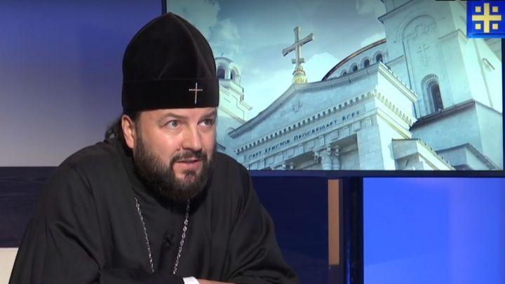 Храмы на Руси не закрывали даже в чуму: Священник сказал самые важные слова запуганным COVID людям