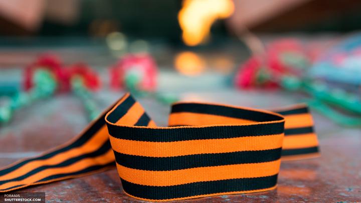 Боевые корабли Балтийского флота будут в парадном строю - капитан Ненашев