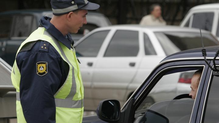 В Муроме завели уголовное дело за покупку водительских прав на Авито