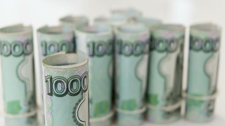 Валютное ралли приведет к краху рубля? Польский аналитик поделился самым пессимистичным прогнозом