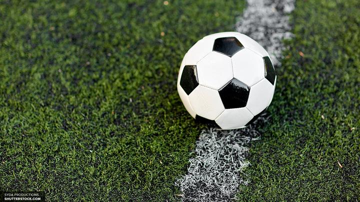 Футбол. Финал Лиги Европы. Аякс - Манчестер Юнайтед. Онлайн-трансляция