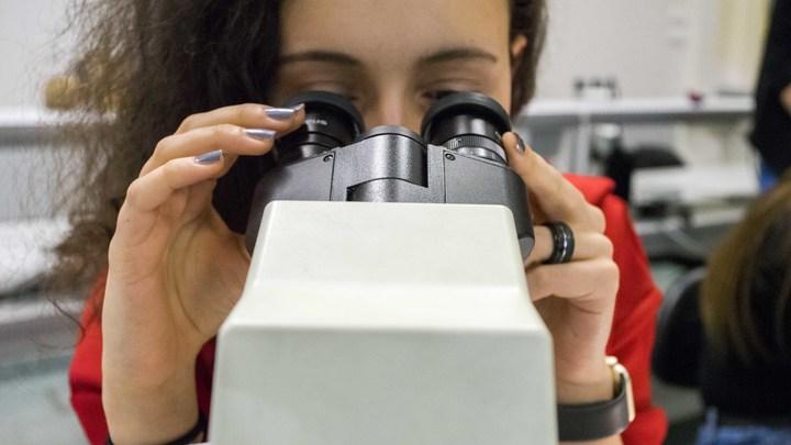 Ученые выяснили, почему у больных ВИЧ людей такие хрупкие кости