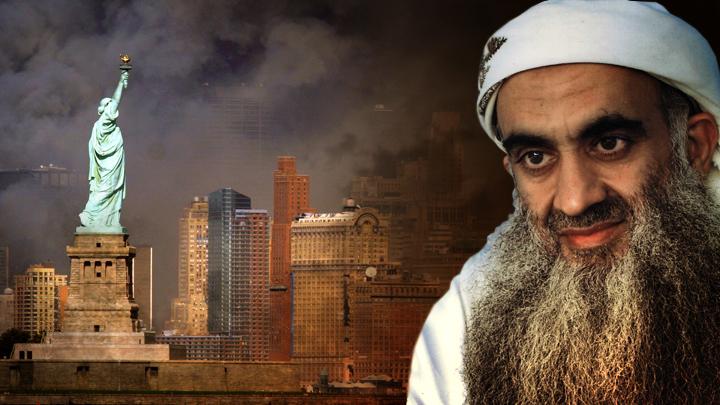 Почему США никогда не «повесят» на Эр-Рияд теракты 11 сентября