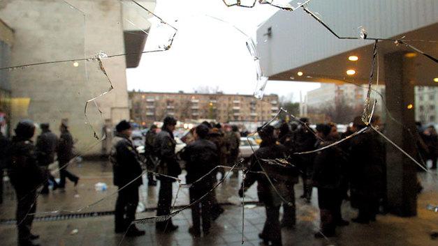 Ненависть и героизм: Неизвестные факты теракта на Дубровке