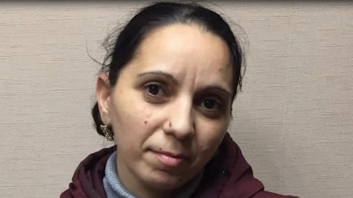 В Ростовской области ищут пострадавших от цыганки-мошенницы, грабившей с помощью гипноза