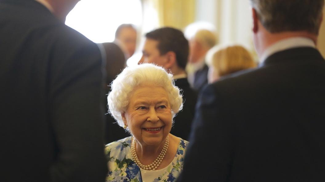 Британские офшоры хотят прикрыть