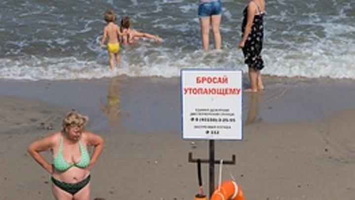 Недолго и до трагедии! Жара в Беларуси прибавила работы сотрудникам МЧС
