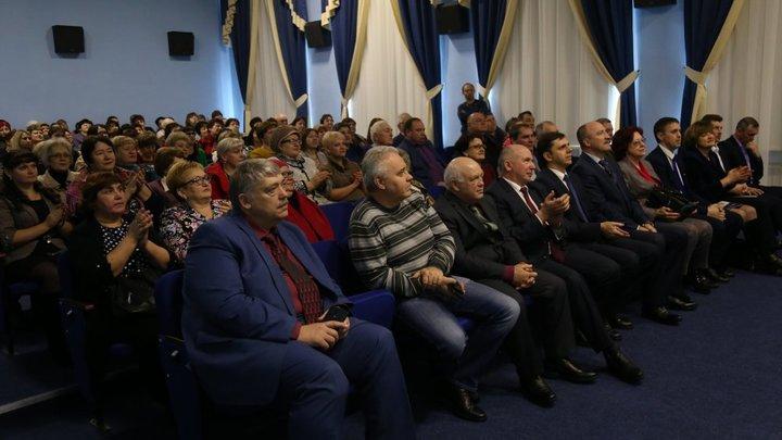 Кино будет: в Забайкалье откроют три кинозала за 15 млн рублей