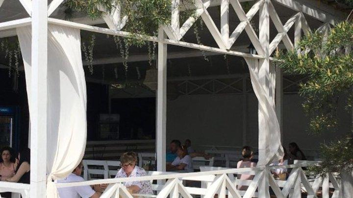 Роспотребнадзор не планирует запрещать посещение нижегородских ресторанов без прививки от COVID-19