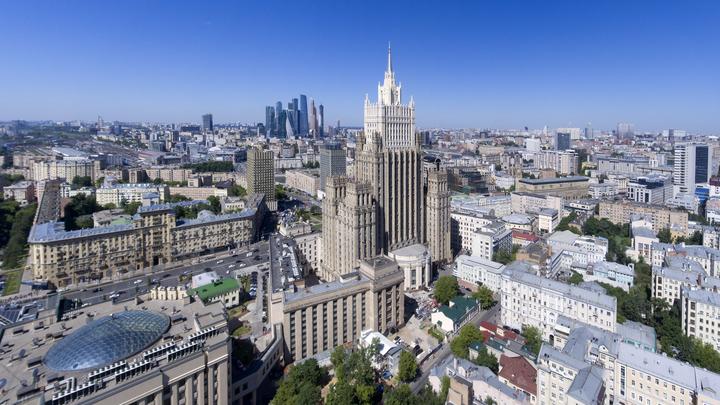 Бизнес с женским лицом: В Москве пройдет Global woman forum