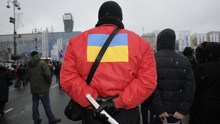 «За тенденциозные сюжеты»: С Украины высланы российские журналисты