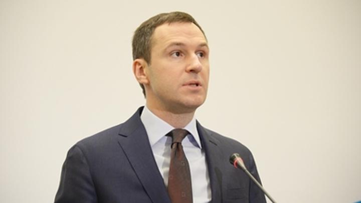 Мусорная рокировка: Мишустин вернул Буцаеву должность год спустя