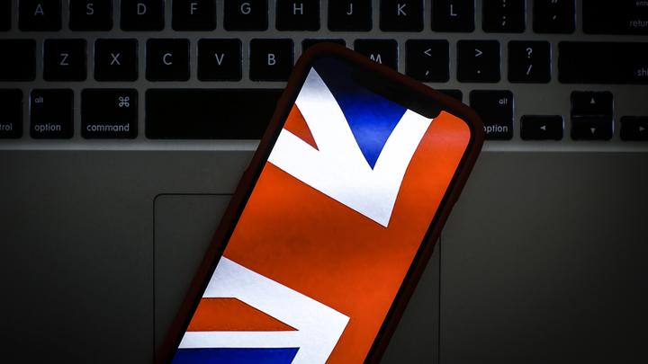 Русские держали нас за дураков, и мы так себя и повели: В Великобритании признали свои ошибки в политике