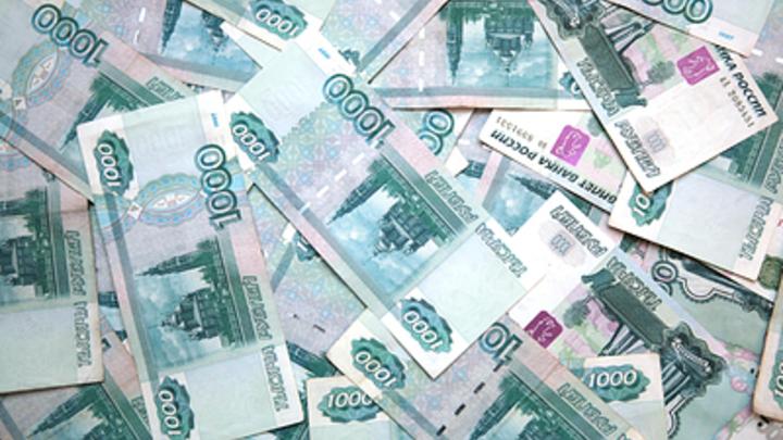 Провал по Крыму и космосу, нарушения на 426,2 млрд рублей: Разбор полетов от Счетной палаты