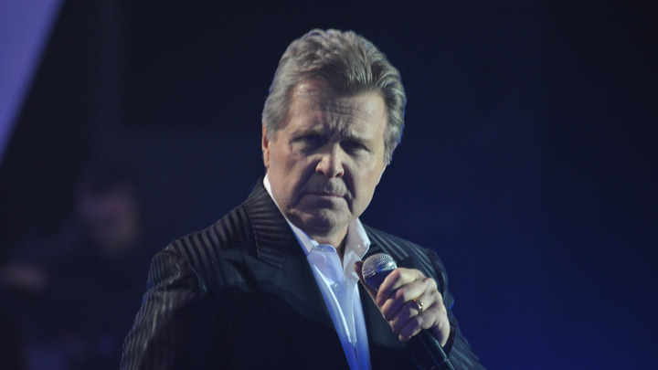 Сейчас уже все хорошо: Концертный директор Льва Лещенко надеется забрать сегодня артиста домой