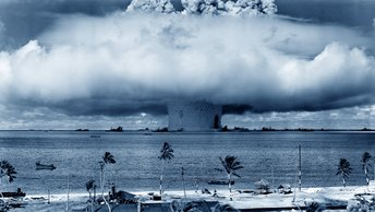 Выжить любой ценой: США назначили себе день апокалипсиса
