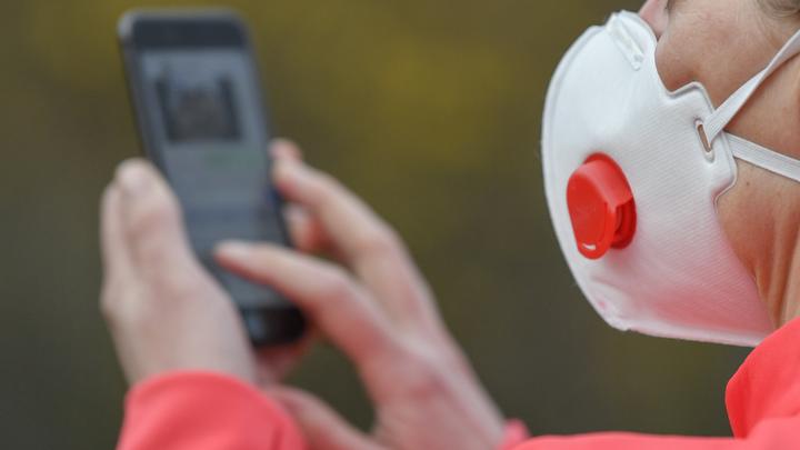 Каждые два часа - селфи: Народ взбунтовался против цифровых ошейников в Москве