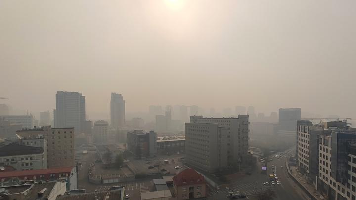 Радиоактивный пожар: Ликвидатор аварии на Чернобыльской АЭС дал пугающий прогноз
