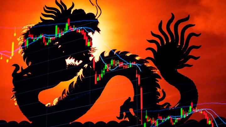 Глобализация по-китайски: Свободная торговля на условиях Поднебесной