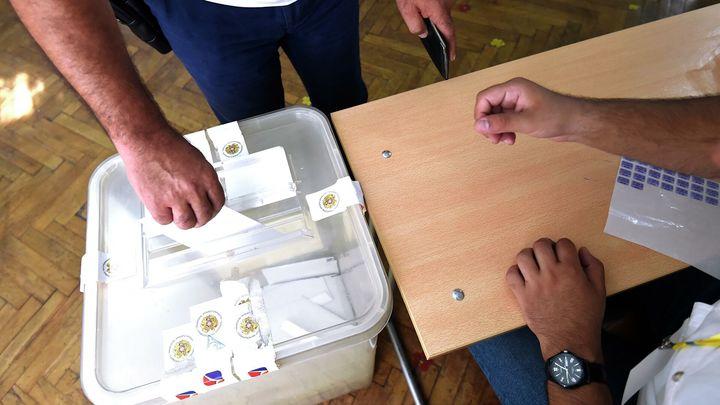 Избиратели в регионах Армении ждут от своих кандидатов новых шагов навстречу России