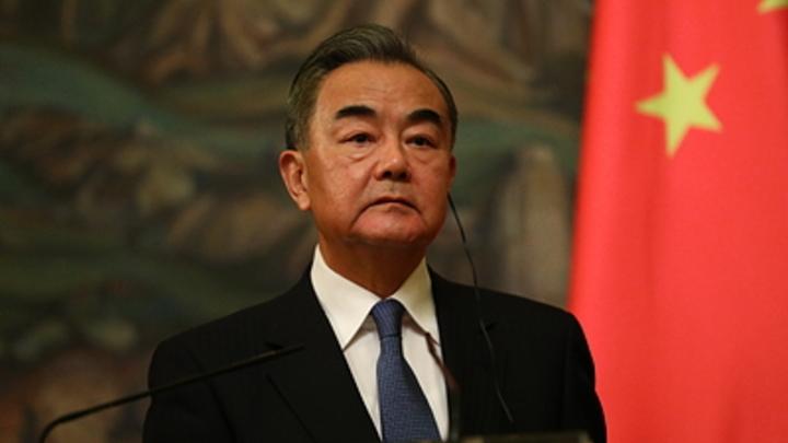 Железное братство. Беларусь налаживает торговые отношения с Китаем