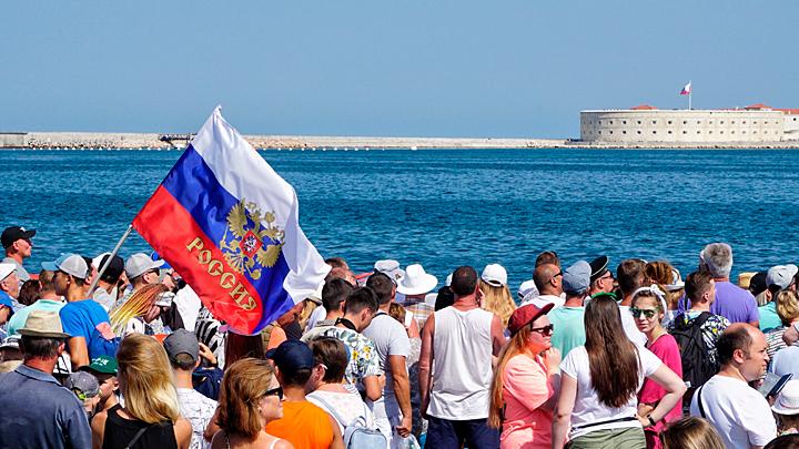 Лукашенко, признай Крым!: Белорусы обратились к своему президенту
