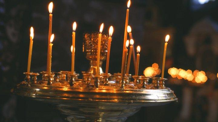 Источник сообщил о смерти митрополита Черногорского Амфилохия