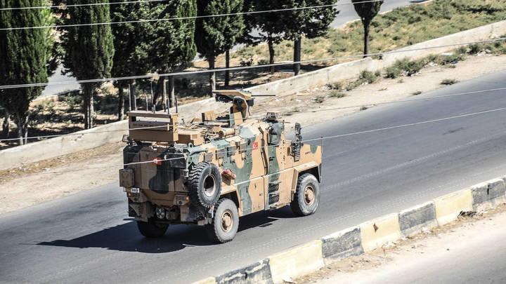 Наш президент не колеблется: Турция готова ввести войска в Карабах