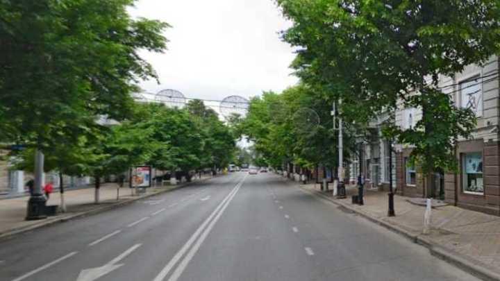 В Краснодаре хотят сузить дороги. Чем это обернется для жителей?