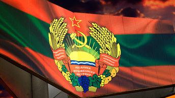 Приднестровье на грани гуманитарной катастрофы