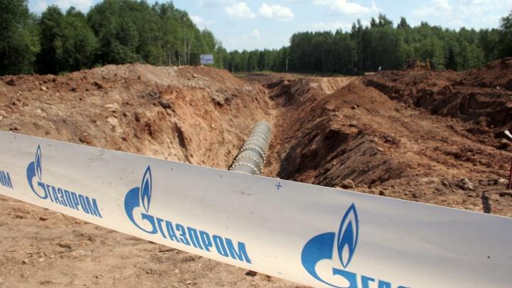 Дело Скрипаля не помогло США выиграть у русских большую газовую войну