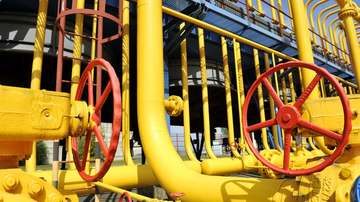 «Считают, что у людей нет памяти»: Эксперт о «колоссальных запасах газа» на Украине