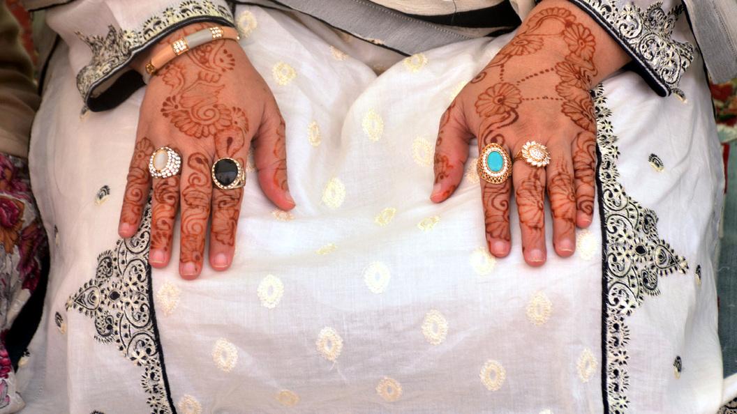 Пакистанка, пытаясь уничтожить супруга, отравила молоком скрысиным ядом 15 человек