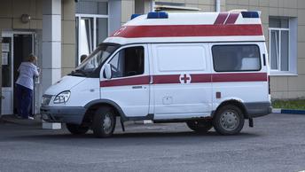 Прокуроры и ревизоры хлынули волной в воронежскую больницу после ужасов от Лены Летучей