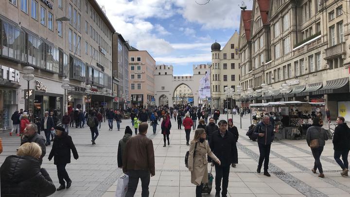 Нашли кровь, но не следы взлома: Найдены новые улики по делу о пропавших эмигрантках из России - СМИ