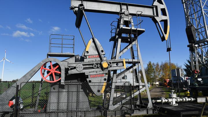 Мир ждёт новый нефтяной коллапс? Аналитики объяснили тревожные тенденции на рынке