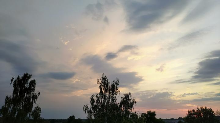 Погода в Ростове-на-Дону на 4 августа 2021: ждать ли ослабления жары в городе