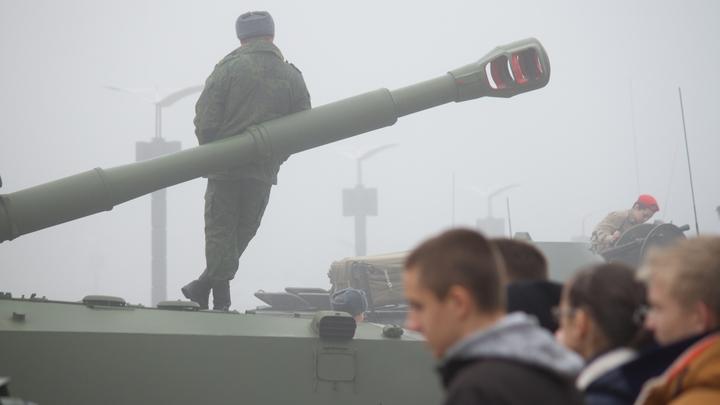 Выводы делайте сами. ЛНР начала наступление в Донбассе. Три противоречия в заявлении Киева