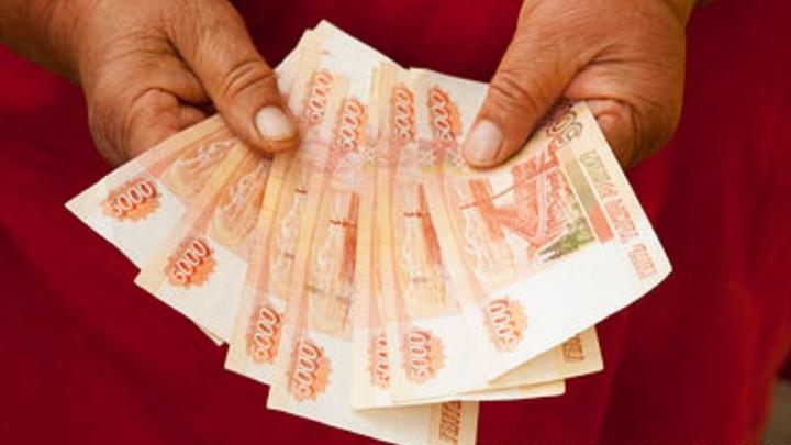 Экстрасенсы-мошенники выманили у нижегородской пенсионерки 3,5 млн рублей