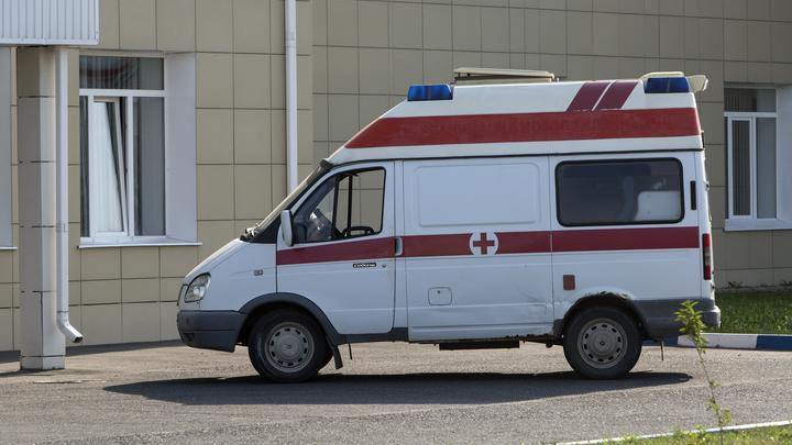 До сих пор нет полной информации о погибших и пострадавших в страшной аварии в Башкирии