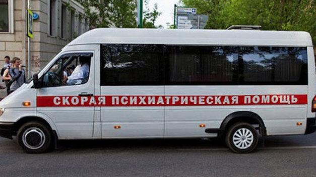 В Башкирии ликвидируют психиатрические неотложки: Кто теперь усмирит «буйных»?