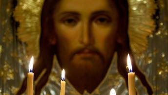Святитель Николай Сербский о законах настоящих и придуманных